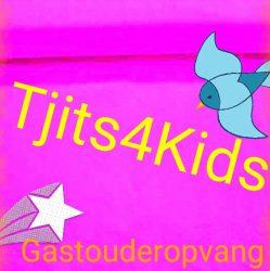 Tjits4Kids